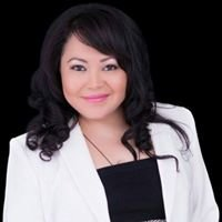 Evelyn Perez - Century 21 Adams & Barnes