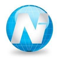Network Insurance Services, LLC