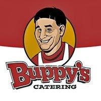 Buppy's