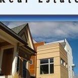 Denver Real Estate by Seth Elken