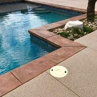 Southern Concrete Design, LLC