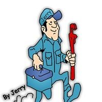 Affordable Plumbing and Heating By Jerry