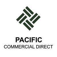 Pacific Commercial Direct -Private Placement Experts
