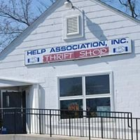 Help Association, Inc.