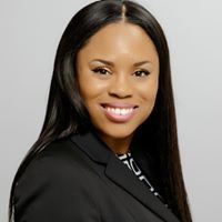 Andrea Torrence, Real Estate Agent DRE# 01958321