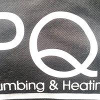 Jpr Plumbing