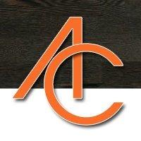 Anderson Carpet Company