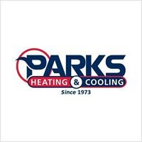 Parks Heating & Cooling