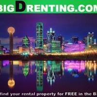 Big D Renting