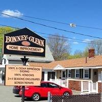 Bonney Glenn Home Improvement Specialist, LLC