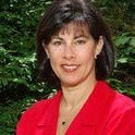 Mary Gallagher Southern New Hampshire Realtor