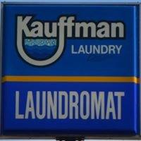 Kauffman Laundry