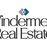 Windermere Real Estate Mill Creek