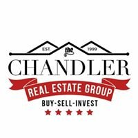 Chandler Real Estate Group - Future Home Realty, Inc.