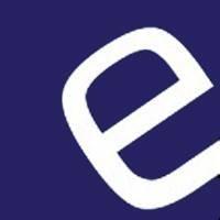 Edgecorp Constructions Pty Ltd