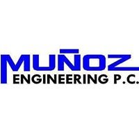 Munoz Engineering & Land Surveying, P.C.
