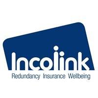 Incolink