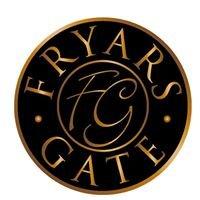 Lennar at Fryars Gate