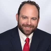 Ed Lief, Liberty Mutual Insurance Agent