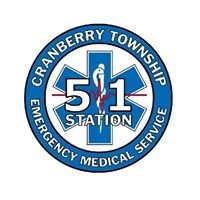 Cranberry Township EMS Training and Education
