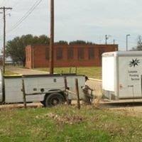 AKV Plumbing Contractors