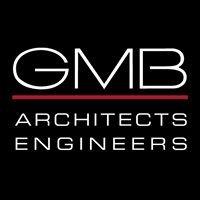 George, Miles & Buhr, LLC - GMB
