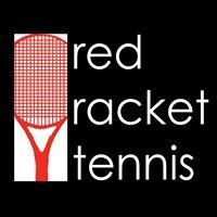 Red Racket Tennis