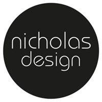 Nicholas Design