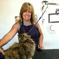 Top Notch Pet Grooming