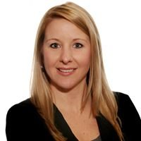 Holly Carter, Realtor for Coldwell Banker