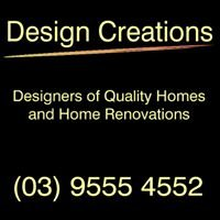 Design Creations