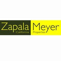 Zapala Meyer California Properties