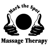 Mark the Spot Massage