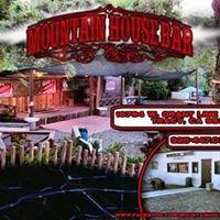 Mountain House Bar & Grill