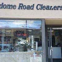 Plandome Road Cleaners Inc