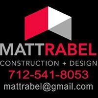 M W Contracting
