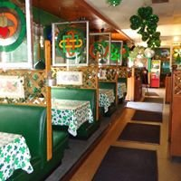 Shamrock Tavern