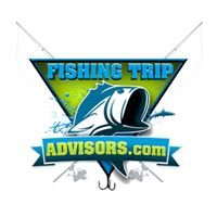 Fishing Trip Advisors