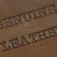 Leather Inn Pakistan