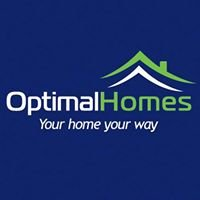 Optimal Homes