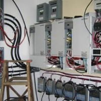 Cyclops Electric, Inc. - Electrician - West Covina, CA