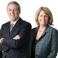 Team Meinholz - Coldwell Banker The Real Estate Group, Inc.