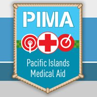 Pacific Islands Medical Aid