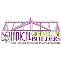 Botanical Greenhouse Builders, LLC