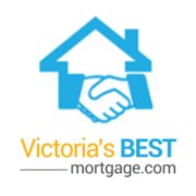 Victorias Best Mortgage