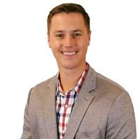 Austin Ingersoll - SecurityNational Mortgage Company