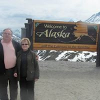 Ron & Sharon Smith, Realtors, Elk Point Realty