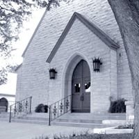 First United Methodist Church New Braunfels