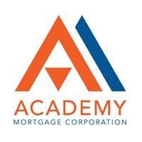 Academy Mortgage - Folsom