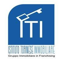 Istituto Torinese Immobiliare Franchising